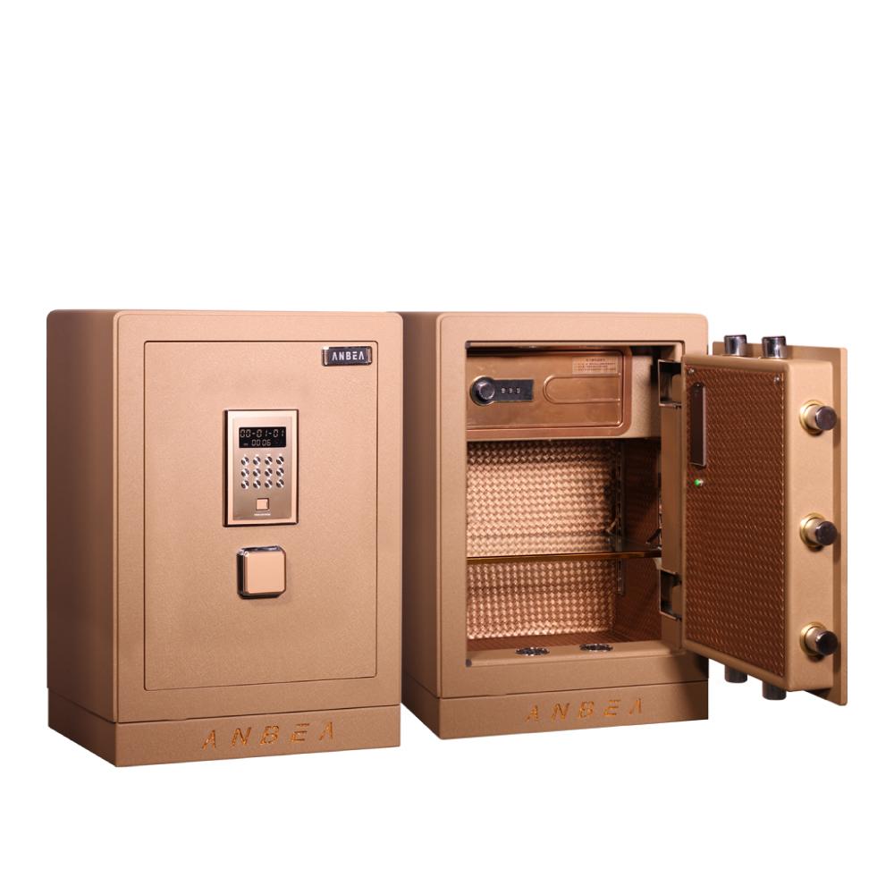 KKD-350