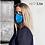 Thumbnail: 【紐西蘭】MEO™️ Lite 輕便時尚防護口罩/抗菌抗流感/PM0.1阻隔/蒲公英 (Dandelion)