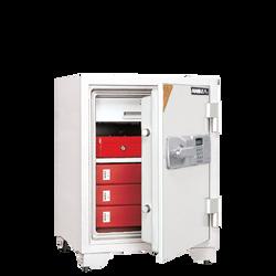 AB-4000 夾萬/保險箱