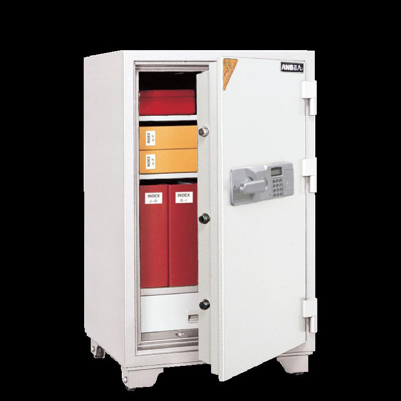 AB-6000 夾萬/保險箱