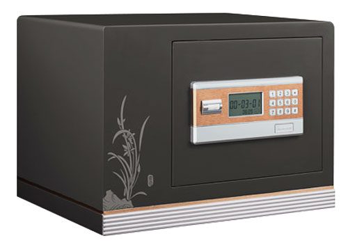BGX-AD-35LRII 夾萬/保險箱
