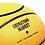 "Thumbnail: CHINATOWN MARKET - Smiley Basketball/29.5"""