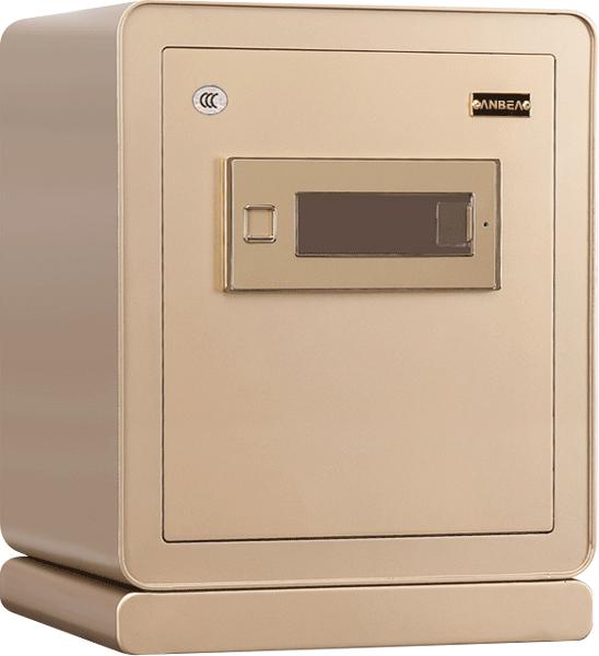 JFF-45 夾萬/保險箱