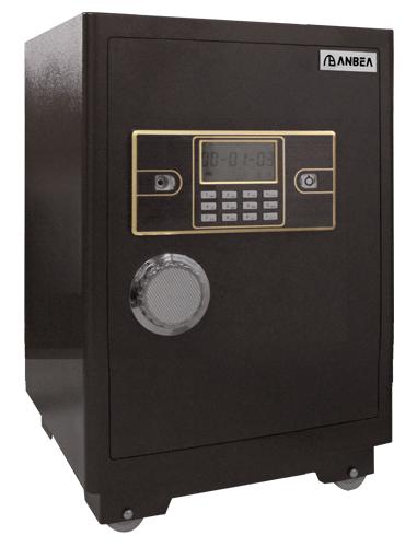 TJ-55 夾萬/保險箱