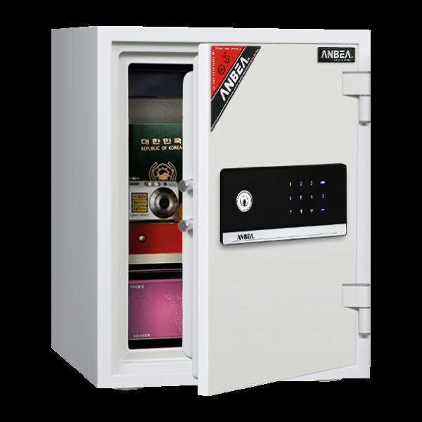 TSL-4001 夾萬/保險箱