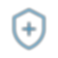 meo-icon-03.png