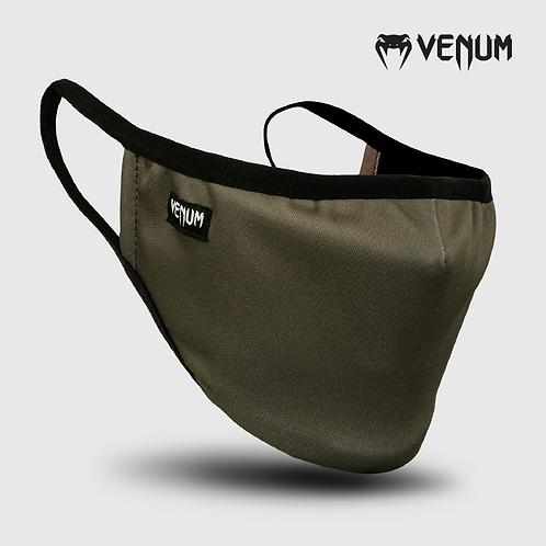 【法國】VENUM - 運動防護口罩(KHAKI)