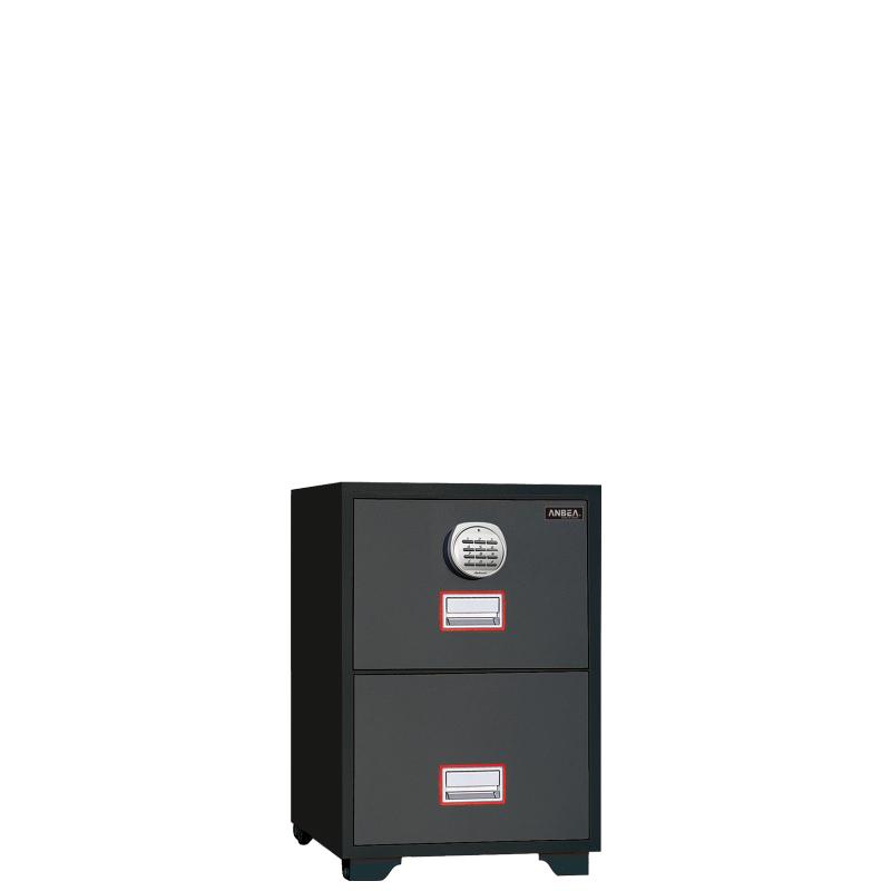DFC-2000