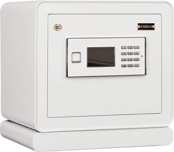 TAA-35 夾萬/保險箱