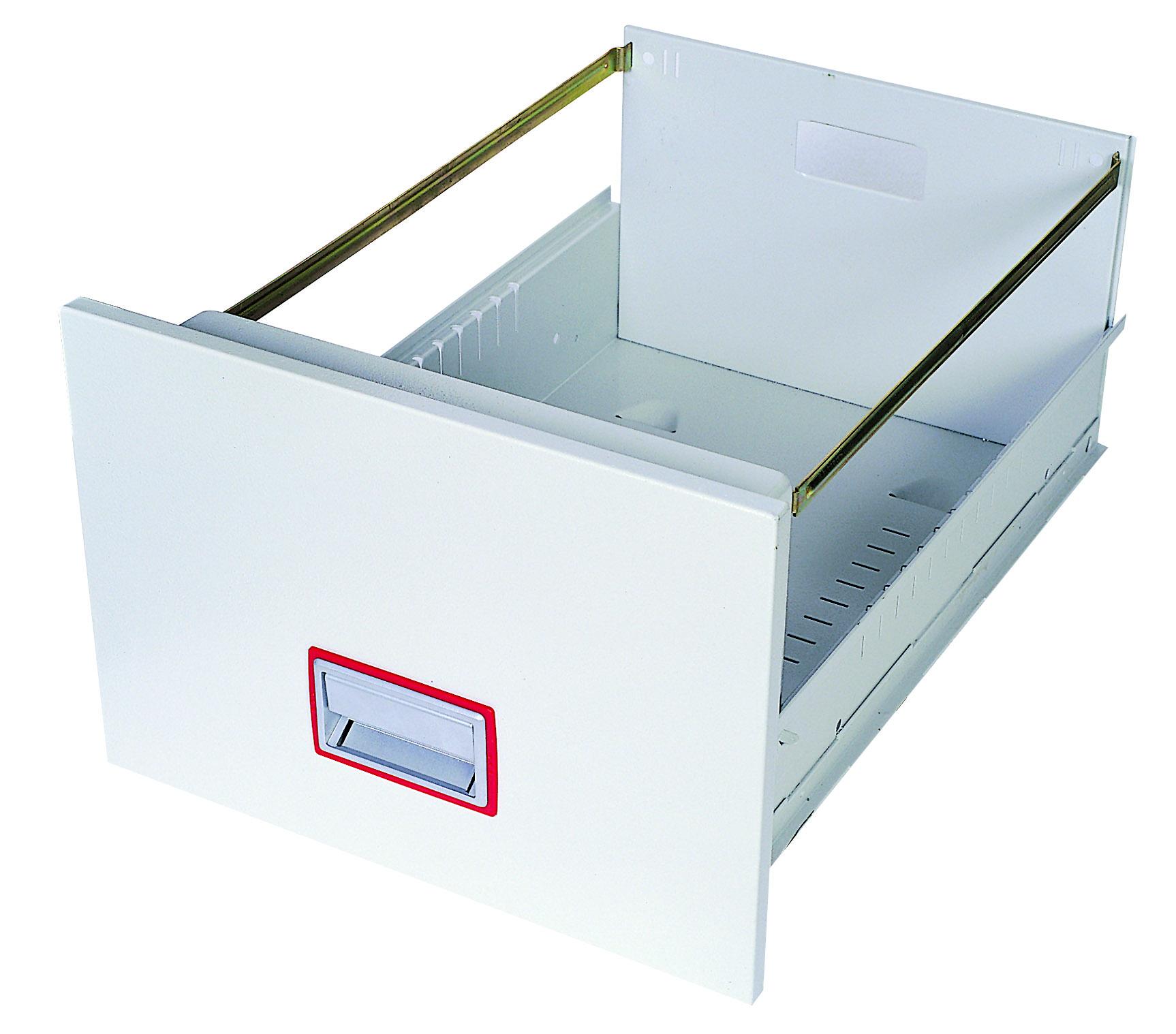 DFC Series Drawer
