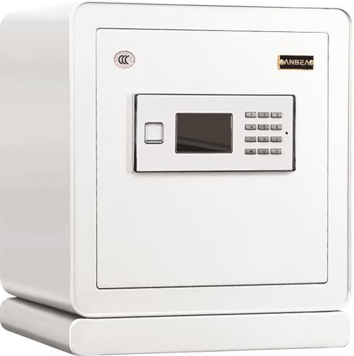 TAA-40 夾萬/保險箱
