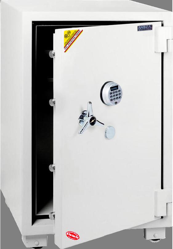 BBA-900 夾萬/保險箱