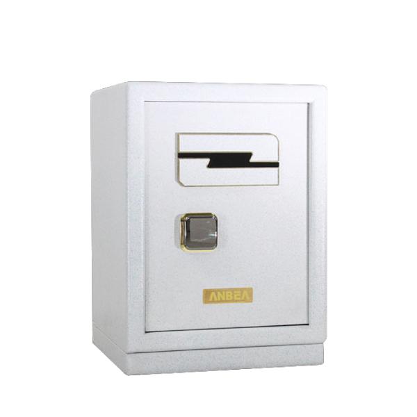 CE-60 夾萬/保險箱