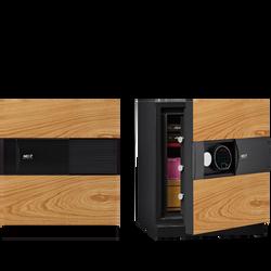 DPS-5500 (Wood)