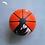 Thumbnail: 龍珠超 x ANTA 限量版聯名籃球/SIZE 7/室內室外兼用