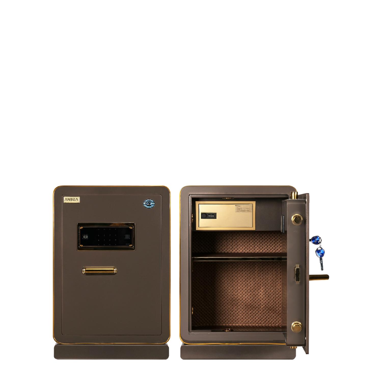 JSD-73 夾萬/保險箱