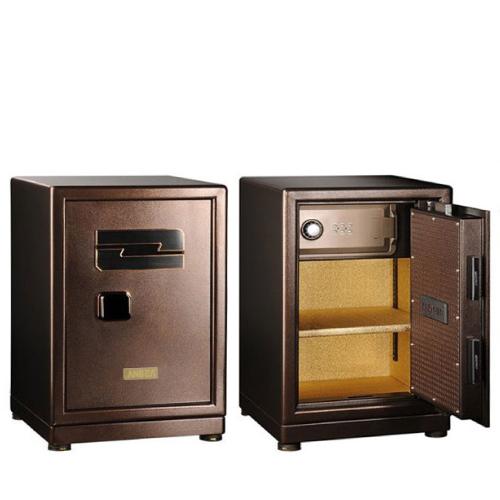 CD-50 夾萬/保險箱