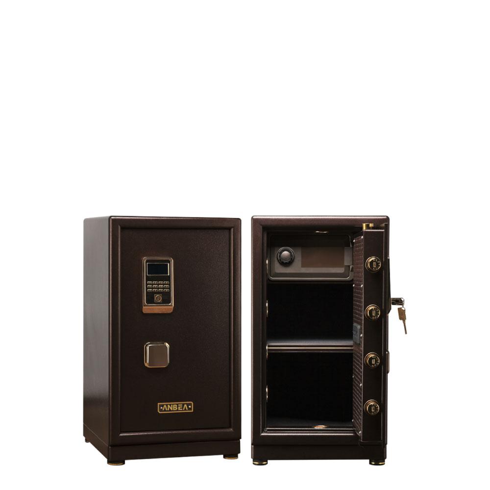 CHH-85 夾萬/保險箱