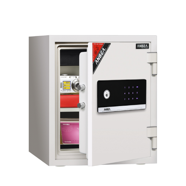 TSL-3001 夾萬/保險箱