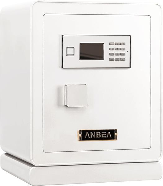 TAA-50 夾萬/保險箱