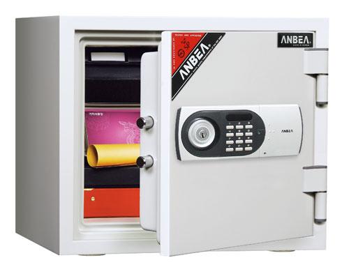 EDL-399W(內部) 夾萬/保險箱