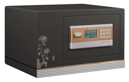 BGX-AD-25LRII 夾萬/保險箱