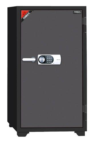 EDL-1505B 夾萬/保險箱