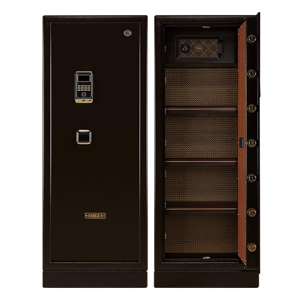 CHH-150 夾萬/保險箱
