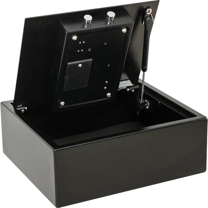 EM-1001(內部) 夾萬/保險箱