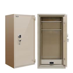 SJ-T1425 (GOLD) 夾萬/保險箱