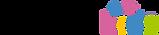 Meo-Kids-Logo.png