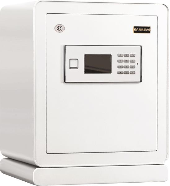 TAA-45 夾萬/保險箱