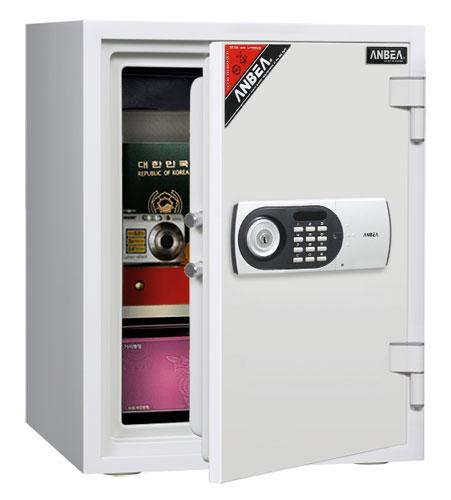 EDL-885W(內部) 夾萬/保險箱