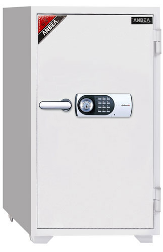 EDL-1505W 夾萬/保險箱