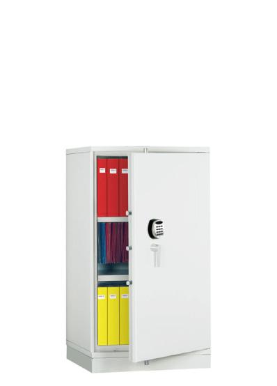 ROC5201 夾萬/保險櫃