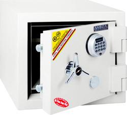 BBA-500 夾萬/保險箱