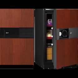 DPS-8500 (Cherry)