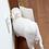Thumbnail: 【韓國】YOGI PET DOOR II/毛孩隨意門