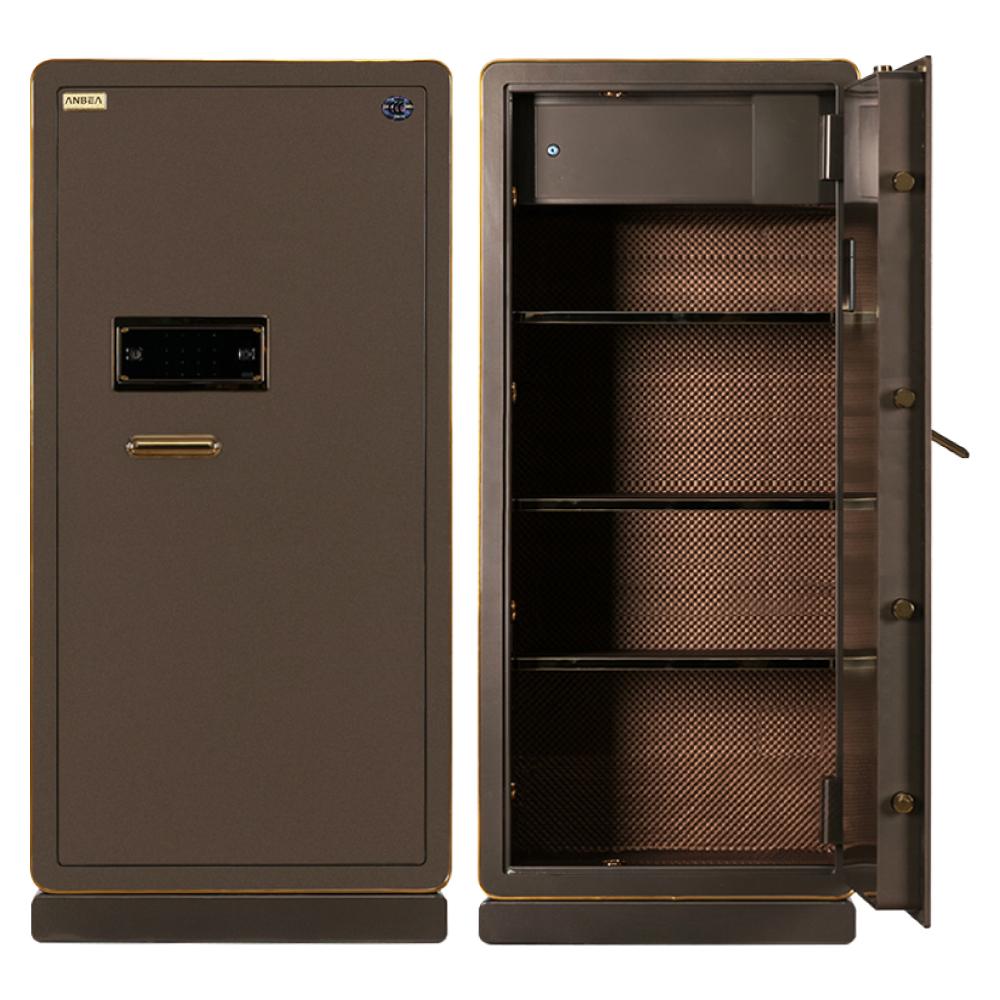 JSD-150 夾萬/保險箱