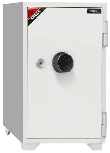 TFL-1205 夾萬/保險箱