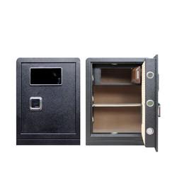 HD-450 夾萬/保險箱