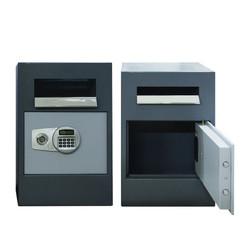 BGX-650 夾萬/保險箱