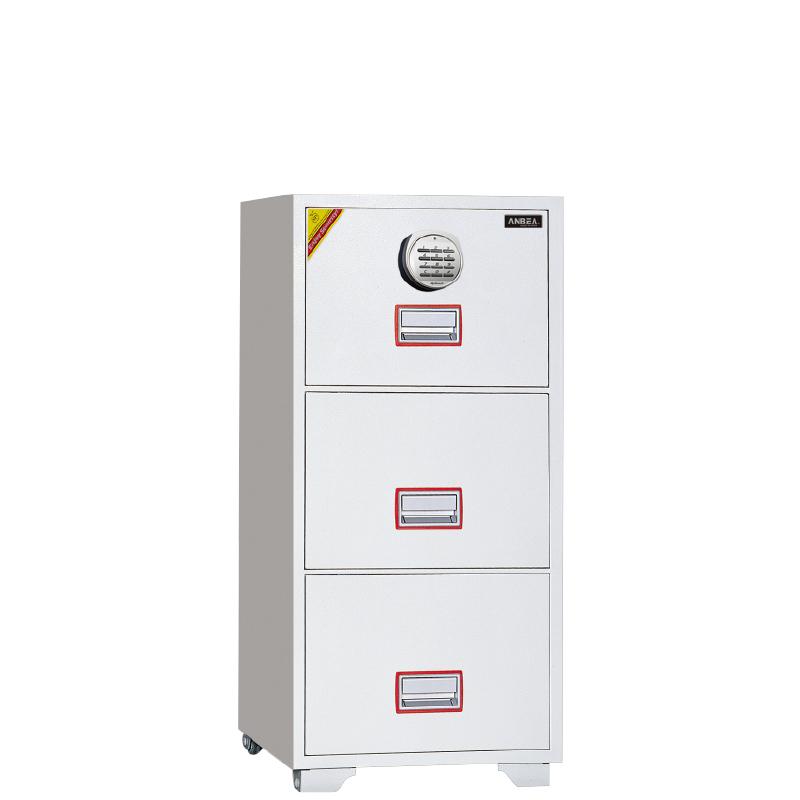 DFC-3000W