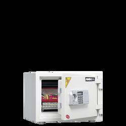AB-2000 夾萬/保險箱