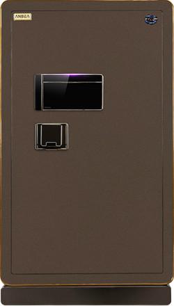 JSDF-100 夾萬/保險箱