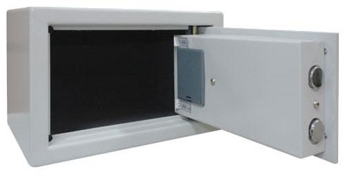 ESS-3300