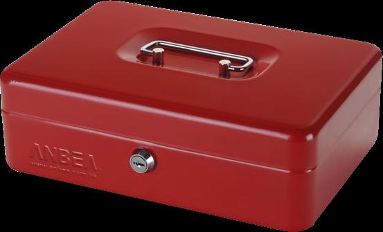 KS-250(RED)