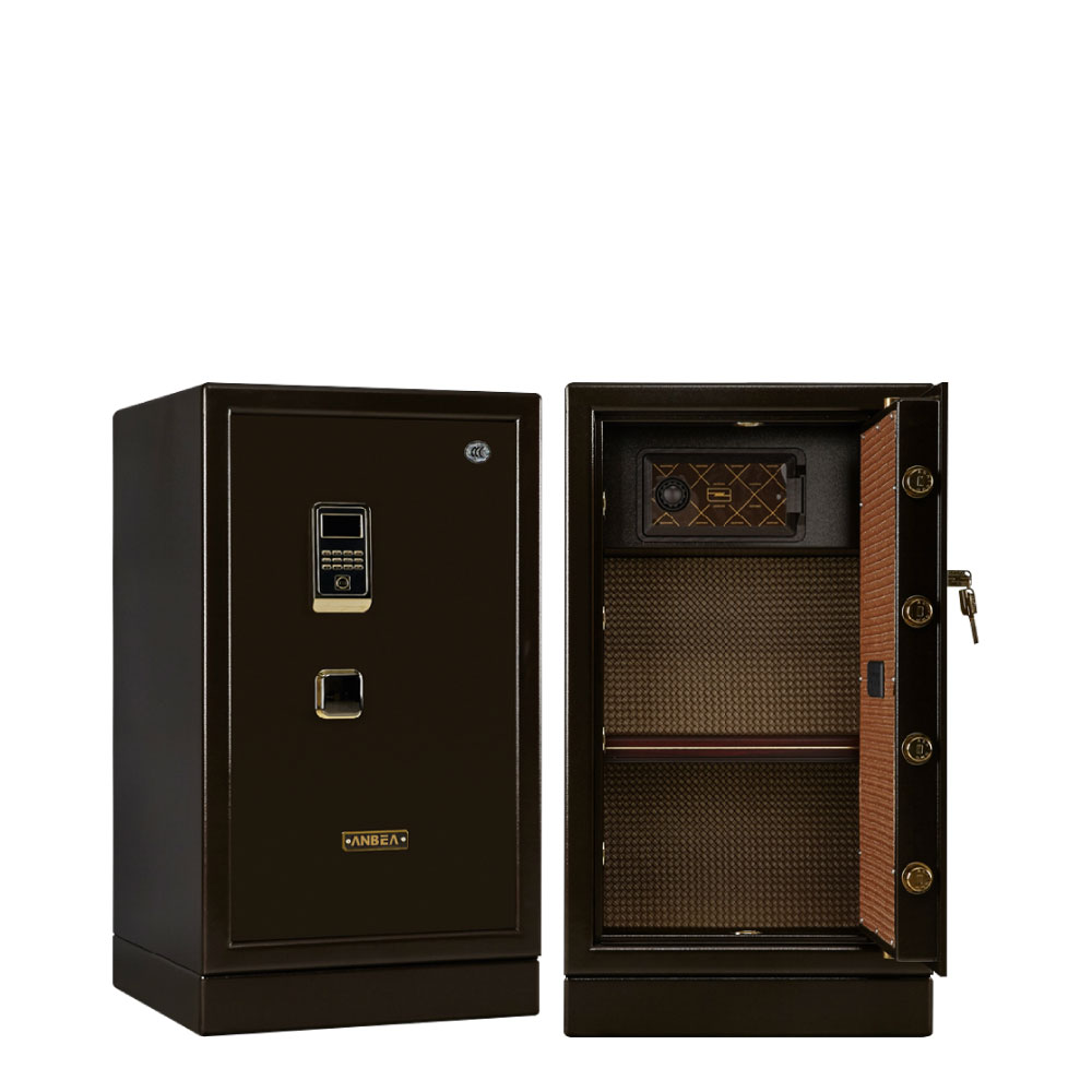 CHH-100 夾萬/保險箱