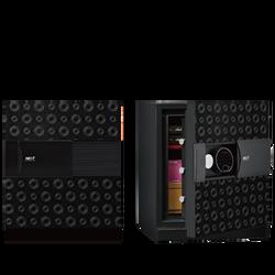 DPS-5500 (Black)