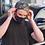Thumbnail: 【紐西蘭】MEO™️ Lite 輕便時尚防護口罩/抗菌抗流感/PM0.1阻隔/黑色款 (Black)